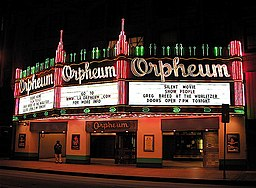 Orpheum.2
