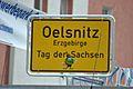 Ortsschild von Oelsnitz.jpg