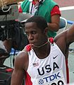 Osaka07 D5M Dwight Phillips.jpg