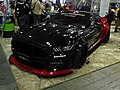 Osaka Auto Messe 2018 (50) - LBーWORKS FORD MUSTANG.jpg
