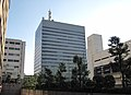 Osaka National Government Building No.4.JPG