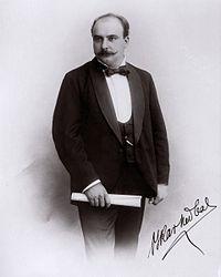 Oskar Nedbal.jpg