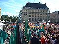 Oslo2002-1.jpg