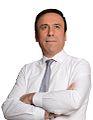 Osman GENÇ 2014-02-10 14-33.jpg