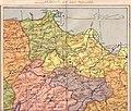 Osmanlıca Orta Karadeniz haritası.jpg