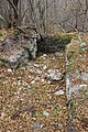 Ostaci srednjovekovnog grada na Borackom krsu (3).jpg