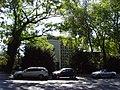 Ostenallee - panoramio (14).jpg