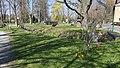 Osterbrunnen-Park Langenwetzendorf (Thüringen) (07).JPG
