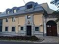 Ostrom utca Norwegian embassy Budapest IMG 9917.JPG