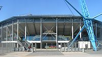 Ostseestadion.JPG