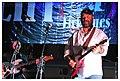 Otis Taylor Liri Blues 2010.jpg