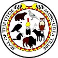 Otoe Tribal Seal.jpg