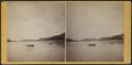 Otsego Lake, by Smith, Washington G., 1828-1893.png