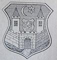 Ottův slovník naučný - obrázek č. 3141.JPG