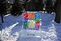 Ottawa Winterlude Festival Ice Sculptures (35566950095).jpg