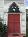 Otterbein United Methodist Church Green Spring WV 2014 09 10 21.jpg
