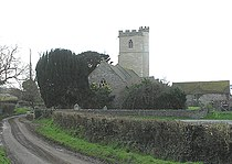 Otterhampton church - geograph.org.uk - 95683.jpg