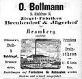 Otto bollmann 1878-adv.jpg
