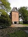 Oud Rande in Diepenveen -02.jpg