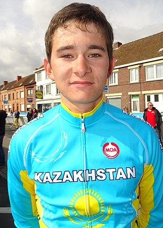 Oudenaarde - Ronde van Vlaanderen Beloften, 11 april 2015 (B052).JPG