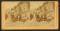 Our trip to the mines, Ouray, Col., U.S.A, by Kilburn Brothers.png