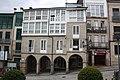 Ourense 09-16a, rúa Barreira.jpg
