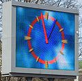 Outdoor LED screen by Igors Jefimovs CROP.jpg