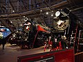 Ov6640 L2298 LV18-002 Russian Railway Museum.jpg