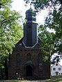 Ovelgünne Kirche.jpg