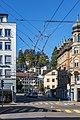 Overhead lines, St. Gallen (1Y7A2153).jpg