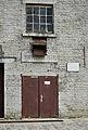 Overijse, Brouwerij Brasserie C.jpg