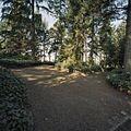 Overzicht paden bij de Lourdesgrot - Steijl - 20341984 - RCE.jpg