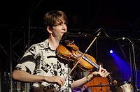 Owen Pallett (Haldern Pop 2013) IMGP5430 smial wp.jpg