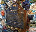 Owens Lake Silver-Lead Furnace.jpg