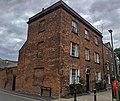 Oxford, 1 Fisher Row.jpg