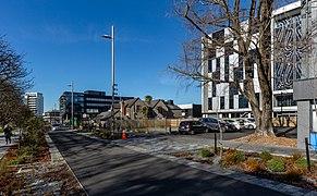Oxford Terrace, Christchurch, New Zealand 03.jpg