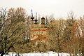 Ozero-vyshnee-1-140216.jpg