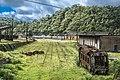 Pátio de estacionamento do sistema ferroviario de Paranapiacaba.jpg