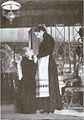 Påsk 1946.jpg