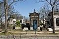 Père-Lachaise - Division 95 - Avenue transversale n°2 01.jpg