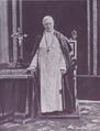 Pío X.png
