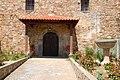 Pórtico igrexa Alcubilla de Nogales.jpg