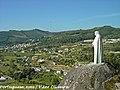 Póvoa de Lanhoso - Portugal (6187021632).jpg