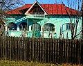 Părăsusani, Romania - panoramio.jpg