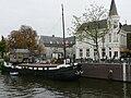 P1000891copyHaven Breda.jpg