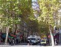 P1060121 Paris XIX rue de Crimée rwk.jpg