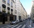 P1070482 Paris VI rue du Pont-de-Lodi rwk.JPG