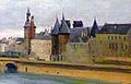 P1140692 Carnavalet Corot Pont au change detail conciergerie 1830 P2549 rwk.jpg