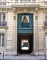 P1170507 Paris VII rue de Varenne n°53 rwk.jpg