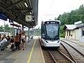 P1200255 23.06.2017 Attergaubahn Bahnhof Vöcklamarkt Wagen 126.jpg